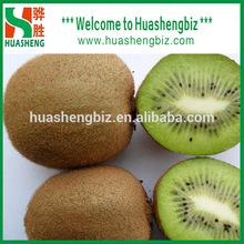Chinese sweet kiwi fruit from Huashengbiz