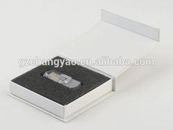 Wholesale Freesample Hotselling encrypted usb flash drive