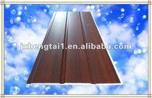 Building Material Of PVC Ceilings