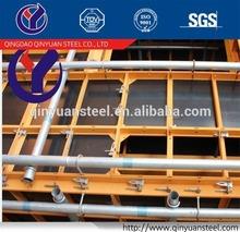 good quality pvc type steel cone