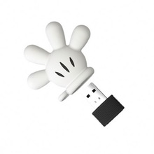 china supplier new wholesale nature wooden usb flash drive wooden usb memory for alibaba express