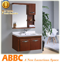 chinese sanitary ware for bathroom cheap price off 20% E-141