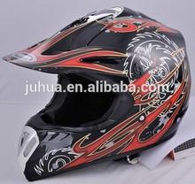 Motorcycle Helmet for Universal 4462089