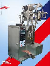 Guangzhou Mingke Food Sugar Powder Tea Bag Full Automatic Packing Machine