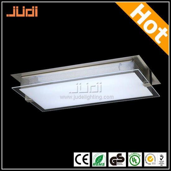 High quality modern hotel ceiling light