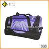 stylish travel trolley bags