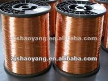 2012 0.20mm CCA Wire
