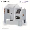 Economical type salt spray test machine/salt spray test chamber/salt spray testing equipment(SAO-108)