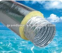 air conditioner insulation duct