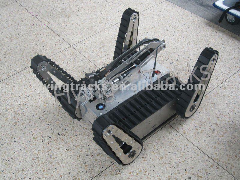 robot_rubber_track_manufacturer.jpg