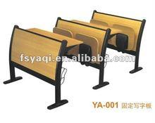 Used school furniture for saleYA-001