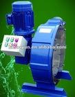 lightweight foam concrete pump,HYDRAULIC CONCRETE PUMP