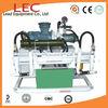 7.5kw,15kw,18.5kw hydraulic piston grout pump for sale