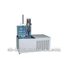LT Ultrasonic extracting machine