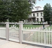 iron main gate designs, galvanized steel, powder coat, last 20+ years