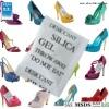 hot seller,free samples,1g silicagel desiccant for shoes MSDS SGS REACH