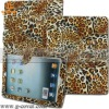 2014 Newest design pu leather case for ipad 2/3 case for ipad