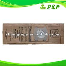 Kirby high efficiency vacuum cleaner paper dust bag G4/G5/G6