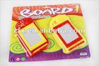 newest design kid magnet tablet