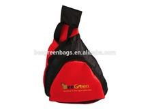 Promotional Cheap 210D/300D/600D Polyester Cheap high school backpack