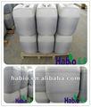 Alcalines xylanase/agent/chimique pour l'industrie papetière