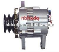 auto alternator for NIKKO EX200-1 24V 35A 033000-6000 181200-3650