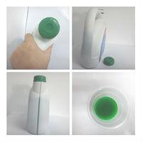 4L ISO9001 ethylene glycol antifreeze coolant
