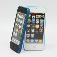 2012 newest cover for mobile, cell phone cases