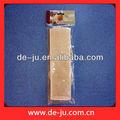 Vente en gros naturelles sisal, long bain gommage exfoliant brosses de nettoyage