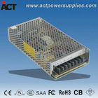 12v 12.5a led power supply / 150w switching power supply
