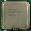 CLEAN PULLED CPU E6400 E6300 E6320 E6500 E6600 E6750 E6850 E7200 E7300 E7400