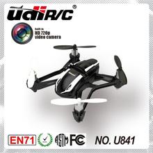 2014 NEW! 2.4G HD camera Discovery quadcopter Drone U841