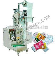 XFL-F herbal tea packing machine