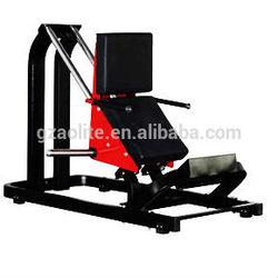 Aolite Massive Strength Leg Press Machine