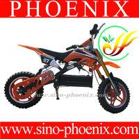 36V 1000w Mini Electric Dirt bike