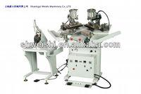 Shirt Collar Making Machine (ADT-B112+D112)