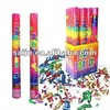 compressed air confetti party popper gun for all celebrations