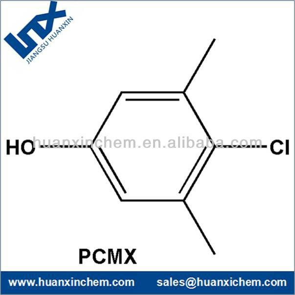 Хлороксиленол фото