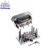 2014 china OEM manufacturer die casting mold ,die casting die ,die casting tooling