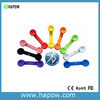 For Apple iPhone iPad Bluetooth Retro Handset