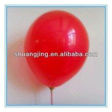 wholesale birthday party supplier balloon