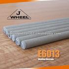 Low Carbon Welding Electrode AWSE6013/Welding Rods