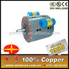 YD series Double Speed Three Phase China Small Electric Motor