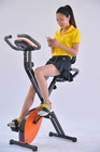 Cycling bike/Fitness bike/Magnetic indoor bike