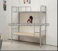 venda barato dupla beliches duplos loft bed