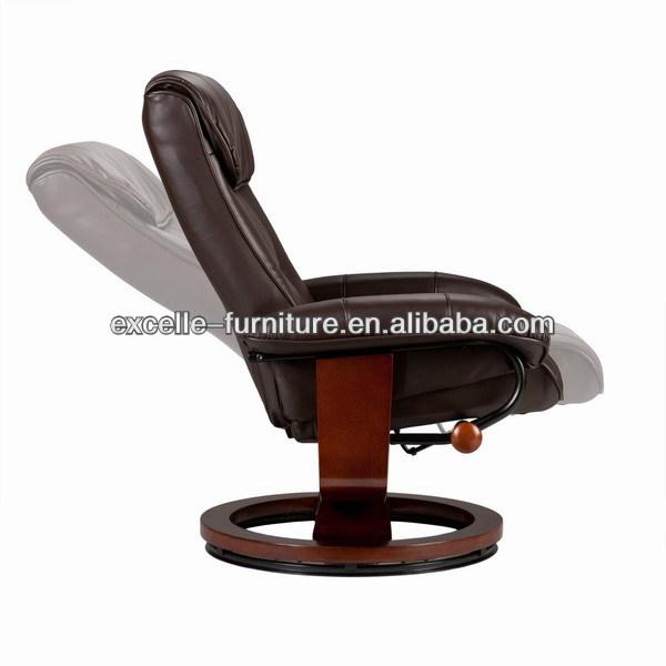 Hotel furniture, hotel furniture for sale, hotel furniture manufacturer