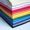 cotton twill fabric workwear fabric for uniform pants apron 21*21 108*58 20*16 128*60 16*12 108*56
