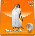 Novos produtos no mercado da china! Rf325 coreia máquina de rf de freqüência de rádio/levantamento colágeno creme facial
