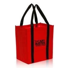 grocery bags shopping eco non woven bag