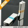 Hot Seller! Metal case Free laser logo USB memory stick